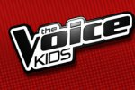 The Voice KIDS<br />Scouting Tour 2016